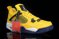 Discount-quality-sneakers-website-jordan-4-003-01-retro-lightning-touryellow-darkblue-black-white