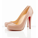 Christian-louboutin-rolando-120mm-patent-leather-pumps-nude-001-01