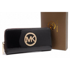 Michael-kors-wallet-patent-zip-continental-cocoa_large