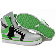 Supra-skate-shoes-hightop-supra-skytop-ii-men-shoes-024-01_large