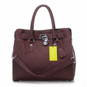 Michael-kors-hamilton-large-tote-coffee