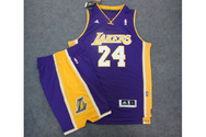 Lakers-player-kobejerseys-022-01-adidas-laker-kobe-24-swingman-purple-yellow-jersey-shorts-suit-group
