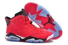 Bigshop-zerokicks-new-nike-jordan-6-discount-sneakers-015-01-black-red-suede-macklemore_large