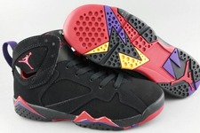 Really-worthtobuy-nike-air-women-jordan-7-cheap-sale-002-01-raptors-black-dark-charcoal-true-red-newest-arrivals_large
