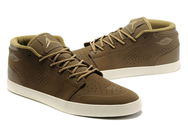 Nbafootwear-new-sneakers-online-air-jordan-v1-02-001-men-chukka-light-olive-filbert-natural