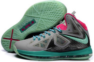 Nba-star-basketball-sneakers-popular-sneakers-online-air-max-lebron-shoes-nike-lebron-10-x-grey-black-blue-009-01