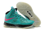 Air-max-kings-lebron-james-shoes-fashion-shoes-online-nike-lebron-10-038