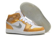 Really-worthtobuy-nike-air-women-jordan-1-cheap-sale-003-01-phat-gs-white-metallic-gold-silver-newest-arrivals