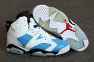 Wheretheshoes-new-release-jordan-6-discount-footwear-004-01-bluemine-white-blue-black