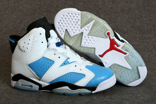 Wheretheshoes-new-release-jordan-6-discount-footwear-004-01-bluemine-white-blue-black_large