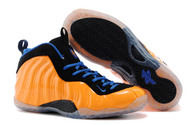 Kicks-kings-660pic-air-foamposite-one-sports-shoe-002-01-orange-black-blue