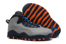 Bigshop-zerokicks-hot-sale-nike-air-jordan-retro-10-kids-good-quality-22007-01-bobcats-grey-black-atomic-orange_large
