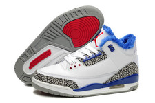 Sporting-pictureshoes-low-cost-sneaker-air-jordan-3-retro--001-blue-fur-white-grey-blue-001-01_large