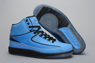 Really-worthtobuy-low-price-nike-air-jordan-2-new-release-5009-01-retro-qf-university-blue-black-white-shoes-online