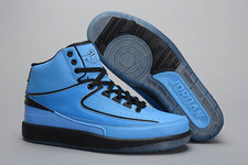 Really-worthtobuy-low-price-nike-air-jordan-2-new-release-5009-01-retro-qf-university-blue-black-white-shoes-online_large