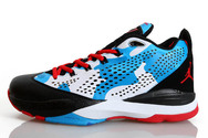 Really-worthtobuy-low-price-nike-air-jordan-chris-paul-cp3-vii-new-release-8005-01-clippers-camo-blue-black-red-white-shoes-online