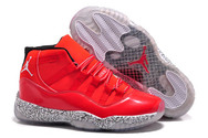 Bigshop-zerokicks-discount-sale-jordan-11-latest-005-01-elephant-print-glow-red-nike