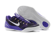 Kicks-kings-660pic-cheap-women-kobe-9-basketball-shoes-006-01-em-low-camo-court-purple-black-white-yellow