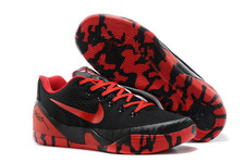 Kicks-kings-660pic-top-selling-kobe-9-low-shoes-013-01-black-varsity-red-retailer_large