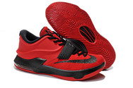 Kicks-kings-660pic-nba-kd-7-training-shoes-015-01-action-red-black