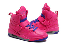 Vogue-always-top-selling-jordan-flight-45-0701001-01-high-vivid-pink-grey-blue-quality-guarantee_large