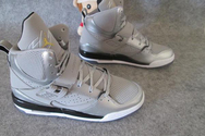 Bigshop-zerokicks-good-reputation-retailer-nike-air-jordan-flight-45-06-001-hi-metallic-silver-gold-grey