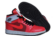Airjordanbrand-hot-fashionable-sneakers-air-jordan-1-retro-89-04-001-toro-fire-red-black-cement-grey-white