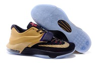 Star-in-the-game-popular-kd-7-kevin-durant-019-01-dark-purple-gold-training-shoes