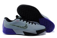 Star-in-the-game-zoom-kd-trey-5-ii-nike-007-01-magnet-grey-hyper-grape-hyper-turquoise-cave-purple-popular-sneakers