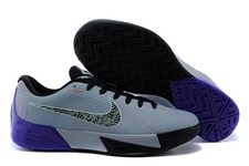 Star-in-the-game-zoom-kd-trey-5-ii-nike-007-01-magnet-grey-hyper-grape-hyper-turquoise-cave-purple-popular-sneakers_large