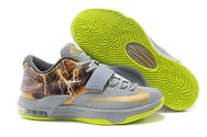 Star-in-the-game-popular-kd-7-kevin-durant-015-01-lightning-grey-gold-volt-training-shoes