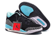 Wheretheshoes-new-release-women-jordan-3-discount-footwear-003-01-black-mint-green-cement-grey
