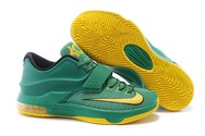 Star-in-the-game-zoom-kd-7-nike-002-01-oregon-ducks-green-yellow-popular-sneakers