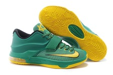 Star-in-the-game-zoom-kd-7-nike-002-01-oregon-ducks-green-yellow-popular-sneakers_large