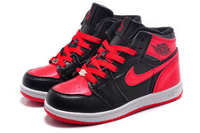 Bigshop-zerokicks-discount-sale-jordan-1-kids-latest-001-01-black-red-bred-nike_large