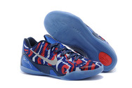 Kicks-kings-660pic-top-selling-kobe-9-low-shoes-001-01-independence-day-hyper-cobalt-silver-white-red-retailer