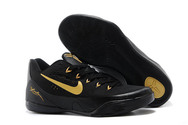 Lakers-player-zoom-kobe-9-low-bryant-016-01-black-gold-sports-shoe
