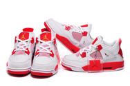 Really-worthtobuy-women-j4-discount-sale-001-01-melo-pe-white-red-latest-nike