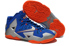 Nba-star-basketball-sneakers-nike-lebron-11-027-001-silver-blue-orange-colorways_large