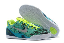 Lakers-player-zoom-kobe-9-low-bryant-012-01-easter-white-lucid-green-metallic-silver-green-sports-shoe_large