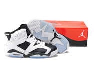 Wheretheshoes-nike-air-michael-jordans-air-jordan-6-027-leather-white-black-027-01