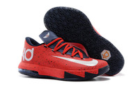 Star-in-the-game-popular-nike-kd6-sports-shoes-004-01-red-dark-blue-white