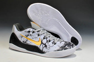 Lakers-player-hot-sale-kobe-9-low-nike-004-01-em-white-black-gold-sneakers