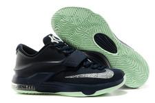 Star-in-the-game-shop-online-kd-7-cheap-010-01-black-navy-blue-medium-mint-nike-sneakers_large