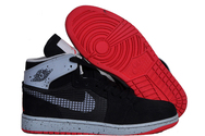 Sporting-pictureshoes-athletic-shoes-air-jordan-1-retro-89-03-001-og-inspired-colorways-black-fire-red-cement-grey