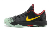 Lakers-player-zoom-kobe-venomenon-4-bryant-002-01-black-lemon-chiffon-sports-shoe