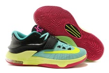 Kicks-kings-660pic-new-2015-kd-7-athletic-shoes-002-01-carnival-turquoise-pink-yellow-black-best-quality_large
