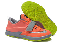 Star-in-the-game-shop-online-kids-kd-7-cheap-005-01-35000-degrees-bright-mango-space-blue-light-magnet-grey-nike-sneakers_large