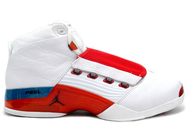 Nbafootwear-popular-new-shoes-air-jordan-17-(xvii)-01-001-original-og-whitev-arsity-red-charcoal