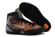 Lakers-player-zoom-women-kobe-9-bryant-002-01-inspiration-black-metallic-silver-anthracite-sports-shoe